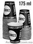 ZAMES COFFEE - кофе в зернах, лучше качество, лучшая цена в Украине. - Изображение #3, Объявление #1579488