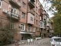 Срочно продам 2-х комнатную квартиру на переулке Аллы Горской (Белинского Чеслав