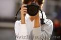 Свадебный фотограф на Теремках