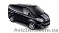 Ford Tranzit Custom  12-17 paзборка,  нoвые запчасти
