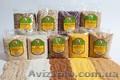 Услуги по фасовке и упаковке сыпучих продуктов - Изображение #3, Объявление #1585333