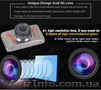 """T611 Автомобильный видеорегистратор Экран 3.0 """" дюйма Видео Камера FULL HD 1080P - Изображение #10, Объявление #1583272"""