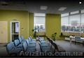 Зал для тренингов, семинаров, мастер-классов. - Изображение #3, Объявление #1583320