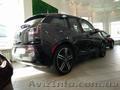 Электрический автомобиль BMW i3 - Изображение #2, Объявление #1584705