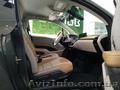 Электрический автомобиль BMW i3 - Изображение #3, Объявление #1584705