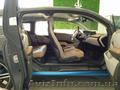 Электрический автомобиль BMW i3 - Изображение #4, Объявление #1584705