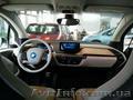 Электрический автомобиль BMW i3 - Изображение #5, Объявление #1584705