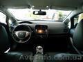 Электрокар Nissan Leaf SL+Premium в Киеве - Изображение #4, Объявление #1584675