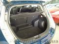 Электрокар Nissan Leaf SL+Premium в Киеве - Изображение #5, Объявление #1584675