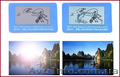 """Очки """"Polaroid"""" № 2 по Киеву и Украине цена видео - Изображение #7, Объявление #1581464"""