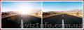 """Очки """"Polaroid"""" № 2 по Киеву и Украине цена видео - Изображение #8, Объявление #1581464"""