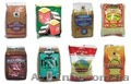 Услуги по фасовке и упаковке сыпучих продуктов - Изображение #2, Объявление #1585333