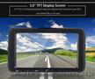 """T611 Автомобильный видеорегистратор Экран 3.0 """" дюйма Видео Камера FULL HD 1080P - Изображение #5, Объявление #1583272"""