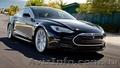 Продам электрокары Тесла  MODEL 3, Объявление #1585235