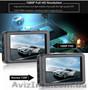 """T611 Автомобильный видеорегистратор Экран 3.0 """" дюйма Видео Камера FULL HD 1080P - Изображение #6, Объявление #1583272"""
