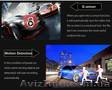 """T611 Автомобильный видеорегистратор Экран 3.0 """" дюйма Видео Камера FULL HD 1080P - Изображение #9, Объявление #1583272"""