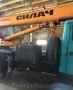 Продаем автокран КТА-25 Силач, 25 тонн, КрАЗ 65053, 2008 г.в. - Изображение #3, Объявление #1484999