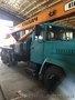 Продаем автокран КТА-25 Силач, 25 тонн, КрАЗ 65053, 2008 г.в. - Изображение #2, Объявление #1484999