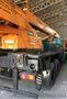 Продаем автокран КТА-25 Силач, 25 тонн, КрАЗ 65053, 2008 г.в. - Изображение #7, Объявление #1484999