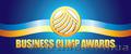 Определены первые Лауреаты премии «Украинский Строительный Олимп» среди украинск