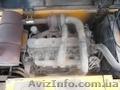 Продаем колесный экскаватор JCB JC 175W, 0,9 м3, 2002 г.в. - Изображение #10, Объявление #1582703