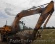 Продаем колесный экскаватор JCB JC 175W, 0,9 м3, 2002 г.в. - Изображение #3, Объявление #1582703
