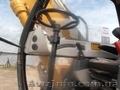 Продаем колесный экскаватор JCB JC 175W, 0,9 м3, 2002 г.в. - Изображение #9, Объявление #1582703