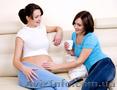 Как стать суррогатной матерью в Украине