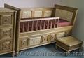 Ремонт детской мебели - Изображение #2, Объявление #1588677
