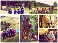 Осенние каникулы для детей в Карпатах, Объявление #1589914
