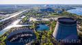 Экстрим-экскурсия в Чернобыль 18+, Объявление #1589322