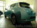 Электромобиль Nissan Leaf SL+ - Изображение #3, Объявление #1587532