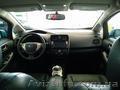 Электромобиль Nissan Leaf SL+ - Изображение #4, Объявление #1587532