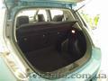 Электромобиль Nissan Leaf SL+ - Изображение #6, Объявление #1587532