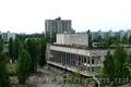 Экстрим-экскурсия в Чернобыль 18+ - Изображение #4, Объявление #1589322