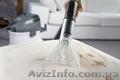Уборка квартир, домов ,  химчистка мебели