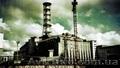 Экстрим-экскурсия в Чернобыль 18+ - Изображение #5, Объявление #1589322