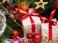 Новогодние и Рождественские туры в Карпаты -2018, Объявление #1590843