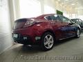 Электрический автомобиль Chevrolet Volt - Изображение #2, Объявление #1587566