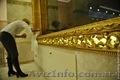 рама резная под зеркало киев  - Изображение #5, Объявление #834584