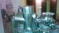 Изготовление труб для дымоходов из нержавеющей стали