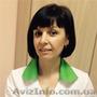Врач-косметолог - массаж лица,  чистка лица,  ультразвуковая чистка