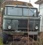 Продаем грузопассажирский автомобиль ГАЗ 66-11,  1985 г.в.