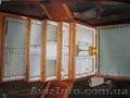 Шкатулка для столовых приборов киев - Изображение #4, Объявление #834595