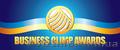 Подведены предварительные итоги отбора Премии «Украинский Строительный Олимп» 20
