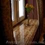 Мраморные подоконники подоконники из гранита мрамор дизайн дом дача - Изображение #2, Объявление #1593417