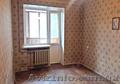 Без комиссии купить квартиру в центре Киева возле парка и метро