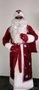 Костюм Деда Мороза продам - Изображение #2, Объявление #1593589