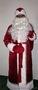 Костюм Деда Мороза продам - Изображение #3, Объявление #1593589
