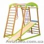 Спортивная стенка для дома BabyWood - Изображение #3, Объявление #1593680